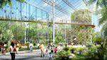 Urban Farming, Berkebun di Perkotaan